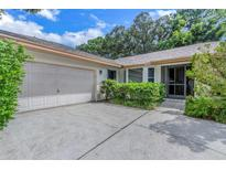 View 4684 Orange Grove Way Palm Harbor FL