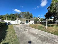 View 13803 Pathfinder Dr Tampa FL