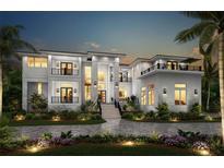 View 3006 S Beach Dr Tampa FL