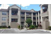View 4529 Whitton Way # 225 New Port Richey FL