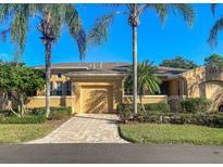 View 2471 Kensington Greens Dr # 0 Sun City Center FL