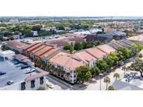 View 410 S Armenia Ave # 923 Tampa FL