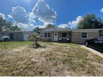 View 8400 52Nd N St Pinellas Park FL