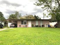 View 4507 W Paris St Tampa FL
