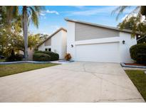 View 10904 Winter Oak Pl Tampa FL