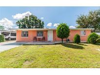 View 4524 W Hiawatha St Tampa FL