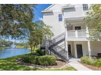View 3304 Haviland Ct # 302 Palm Harbor FL