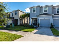 View 7020 Summer Holly Pl Riverview FL