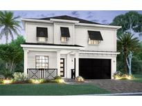 View 3408 W Wallcraft Ave Tampa FL
