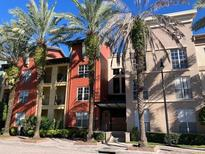 View 2411 W Horatio St # 529 Tampa FL