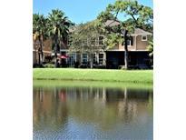 View 7001 Interbay Blvd # 326 Tampa FL