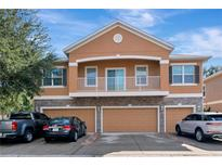 View 7001 Interbay Blvd # 140 Tampa FL