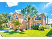 View 7321 Forest Mere Dr Riverview FL