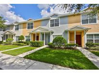 View 3574 High Hampton Cir Tampa FL