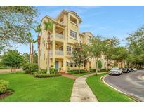 View 6002 Printery St # 101 Tampa FL