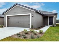 View 30146 Boonie Rd Brooksville FL