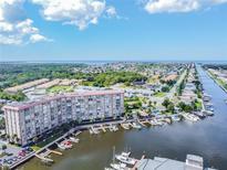 View 4939 Floramar Ter # 508 New Port Richey FL
