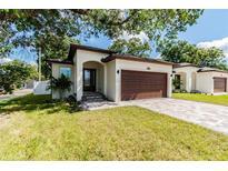 View 8307 N Gomez Ave Tampa FL