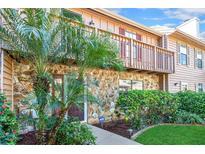 View 5326 Ridgewell Ct Tampa FL