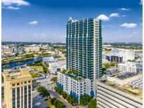 View 777 N Ashley Dr # 1416 Tampa FL