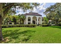 View 1008 Taray De Avila Tampa FL
