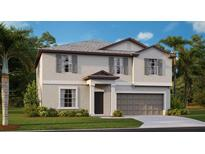 View 1019 Anchor Bend Dr Ruskin FL