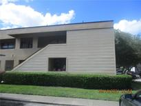 View 7876 Niagara Ave Tampa FL