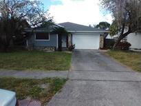 View 2853 Whispering N Dr Largo FL