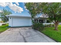 View 9181 42Nd N Way # 5 Pinellas Park FL