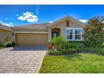 View 13915 Kingfisher Glen Dr Lithia FL