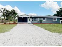 View 3018 Der Rd Plant City FL