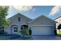 View 4934 60Th Avenue E Cir Ellenton FL