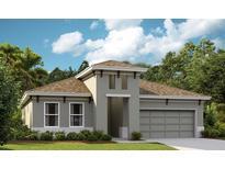 View 5407 Limelight Dr Apollo Beach FL
