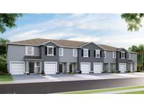 View 32570 Turtle Grace Loop Wesley Chapel FL