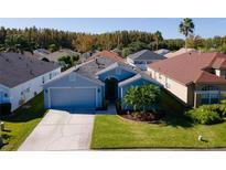 View 30720 Wrencrest Dr Wesley Chapel FL