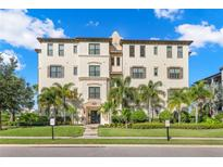 View 5727 Yeats Manor Dr # 401 Tampa FL