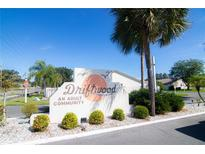 View 38223 Boxwood Dr # 3 Zephyrhills FL