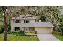 View 2350 Windsor Oaks Ave Lutz FL