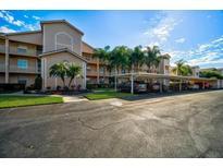 View 8735 Olde Hickory Ave # 8108 Sarasota FL