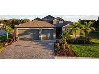 View 12502 Goldenrod Ave Bradenton FL