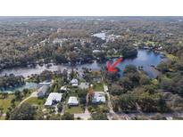View 11213 Riverview Dr Riverview FL