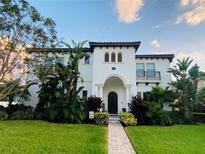 View 4202 W Sevilla St Tampa FL