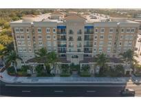 View 1064 N Tamiami Trl # 1216 Sarasota FL