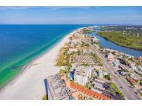 View 17980 Gulf Blvd # 101 Redington Shores FL