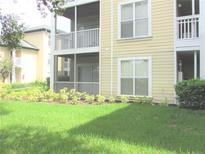 View 4115 Chatham Oak Ct # 206 Tampa FL