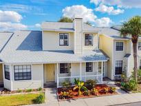 View 12652 Castle Hill Dr Tampa FL