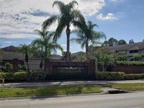 View 16595 Enclave Village Dr # 308 Tampa FL