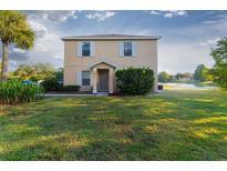 View 6225 Triple Tail Ct # 106 Lakewood Ranch FL