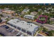 View 725 4Th N St St Petersburg FL