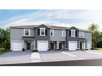 View 8916 Milestone Dr Sarasota FL